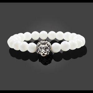 Lion Stretch Bracelets
